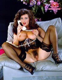 Nina Alexander