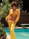 Fran Jeffries