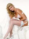Kimberly Conrad