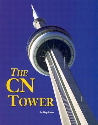 CN Tower Book
