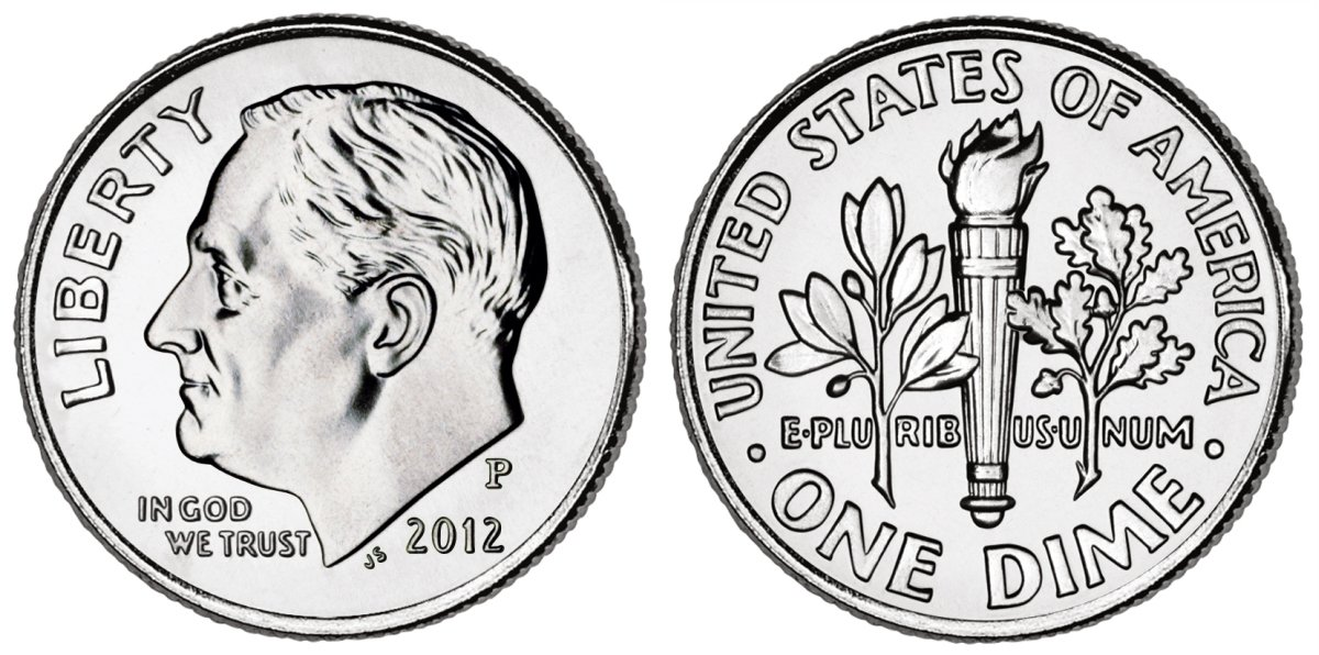 silver dollar 1791