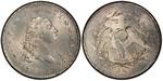 U.S. Dollar Coin 1794