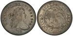 U.S. Dollar Coin 1798