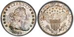 U.S. Dollar Coin 1799