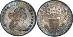 U.S. Dollar Coin 1800