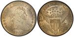 U.S. Dollar Coin 1802