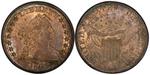 U.S. Dollar Coin 1803