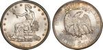U.S. Dollar Coin 1878