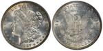 U.S. Dollar Coin 1887