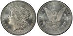 U.S. Dollar Coin 1903