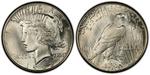 U.S. Dollar Coin 1928
