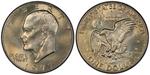 U.S. Dollar Coin 1977