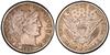 U.S. 50-cent Half Dollar 1899 Coin