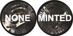 U.S. 50-cent Half Dollar 1932 Coin