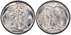U.S. 50-cent Half Dollar 1943 Coin