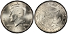 U.S. 50-cent Half Dollar 2005 Coin