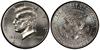 U.S. 50-cent Half Dollar 2013 Coin