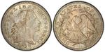 U.S. Nickel 1794 Cent Coin