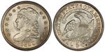 U.S. Nickel 1833 Cent Coin