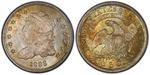 U.S. Nickel 1836 Cent Coin