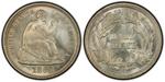 U.S. Nickel 1869 Cent Coin