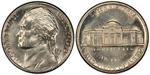 U.S. Nickel 1978 Cent Coin