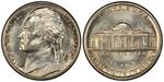 U.S. Nickel 1979 Cent Coin