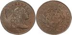 U.S. Penny 1795 Cent