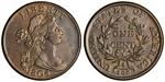 U.S. Penny 1806 Cent