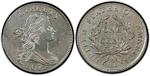 U.S. Penny 1807 Cent