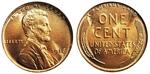 U.S. Penny 1916 Cent