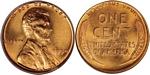 U.S. Penny 1950 Cent