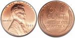 U.S. Penny 1953 Cent