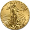 five dollar coin american coinage