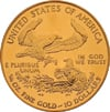 Numismatist collectible U.S. ten dollar gold coin