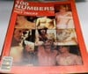 100 Numbers Vol. 1 # 2, Fall 1981 magazine back issue
