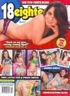 18Eighteen June 2014 magazine back issue