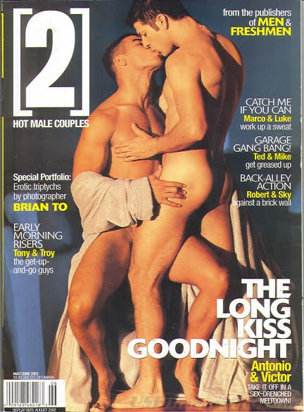 [2] May 2002 thumbnail