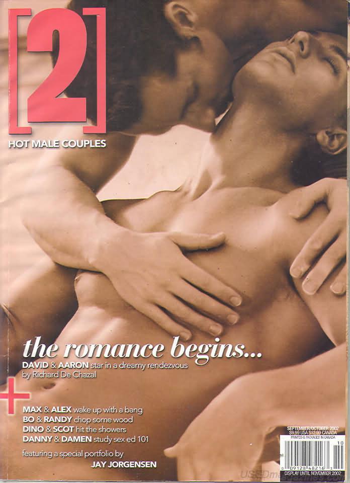 [2] September 2002 thumbnail