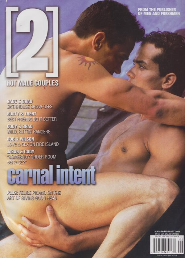 [2] January/February 2004 thumbnail