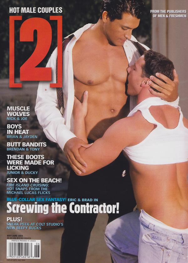 [2] May/June 2004 thumbnail