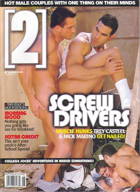 [2] May 2006 thumbnail