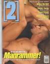 [2] January 2005 magazine back issue