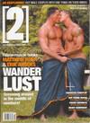[2] September 2005 magazine back issue