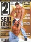[2] November 2005 magazine back issue