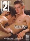 [2] January/February 2008 magazine back issue cover image