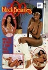 300 Black Beauties Magazine Back Issues of Erotic Nude Women Magizines Magazines Magizine by AdultMags