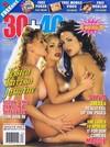 30+40 # 30, 2010 magazine back issue cover image