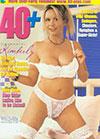 40+ # 17 magazine back issue