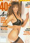 40+ # 18 magazine back issue